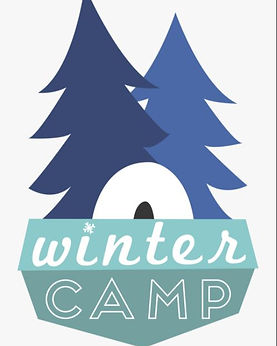 winter camp.JPG