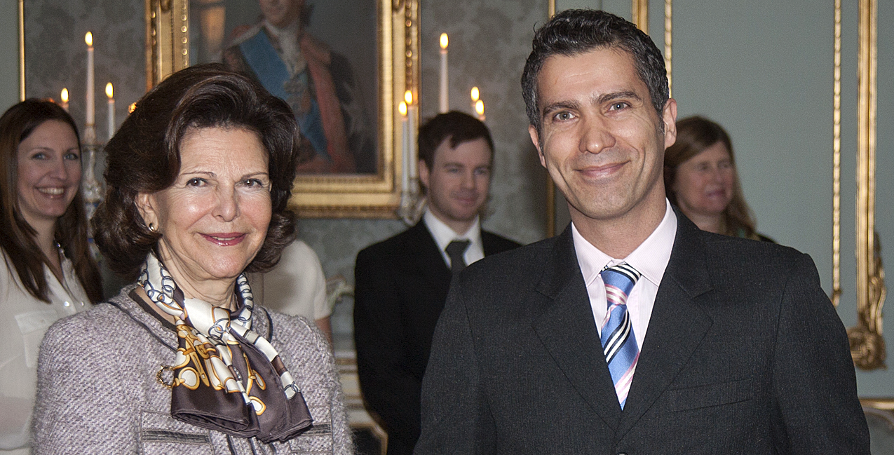 HM Drottning Silvia1a_edited.png