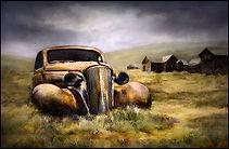 22004-Rusting Away-400px.jpg