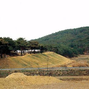 ป้อม Buyeo Naseong [มรดกโลกยูเนสโก]