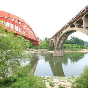 สะพานซึงกิลโก (Seungilgyo Bridge (승일교))