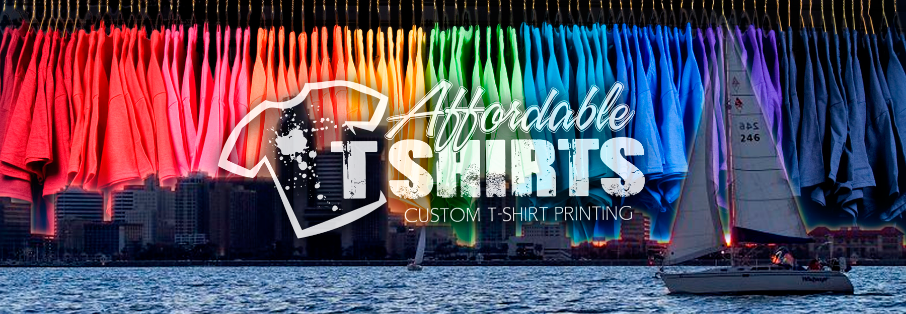 Affordable T Shirts Graphics Corpus Christi Tx