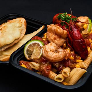 Marketing-food-photography-sarasota-14.j