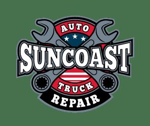 suncoastautorepair-logo.png