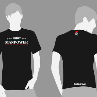 getspartans crew shirts 3.jpg