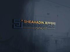 Sheahadin Jeffers 3D Mockup.jpg