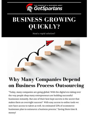 Business growing quickly_ (1)-1.jpg