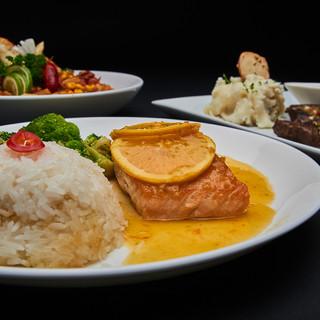 Marketing-food-photography-sarasota-6.jp