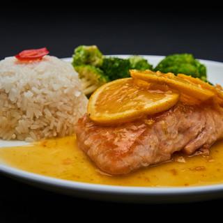 Marketing-food-photography-sarasota.jpg