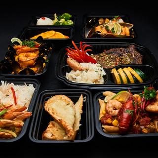 Marketing-food-photography-sarasota-17.j