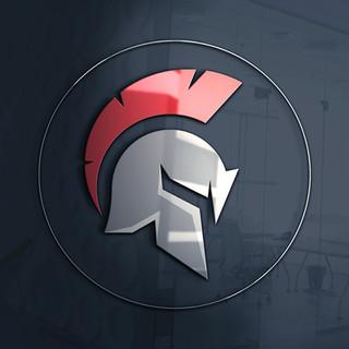 3d spartans-MOCKUP (2).jpg