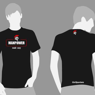getspartans crew shirts 1.jpg