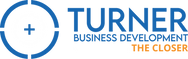 Turner logo 2.png