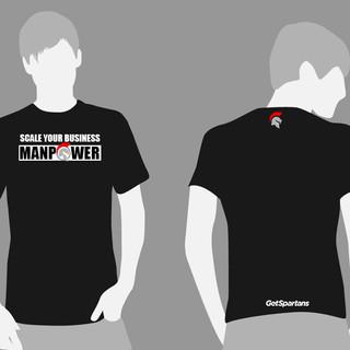 getspartans crew shirts 2.jpg
