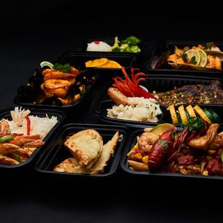 Marketing-food-photography-sarasota-16.j