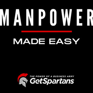 MANPOWER_MADE_EASY_0012 (2).mp4