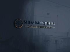 Sheahadin Jeffers 3D Mockup v2.jpg