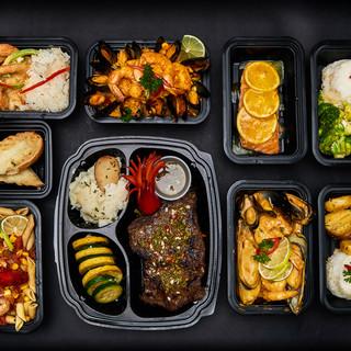 Marketing-food-photography-sarasota-18.j