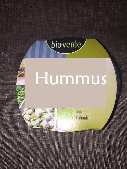 Hummus-Tahini, 150 gr