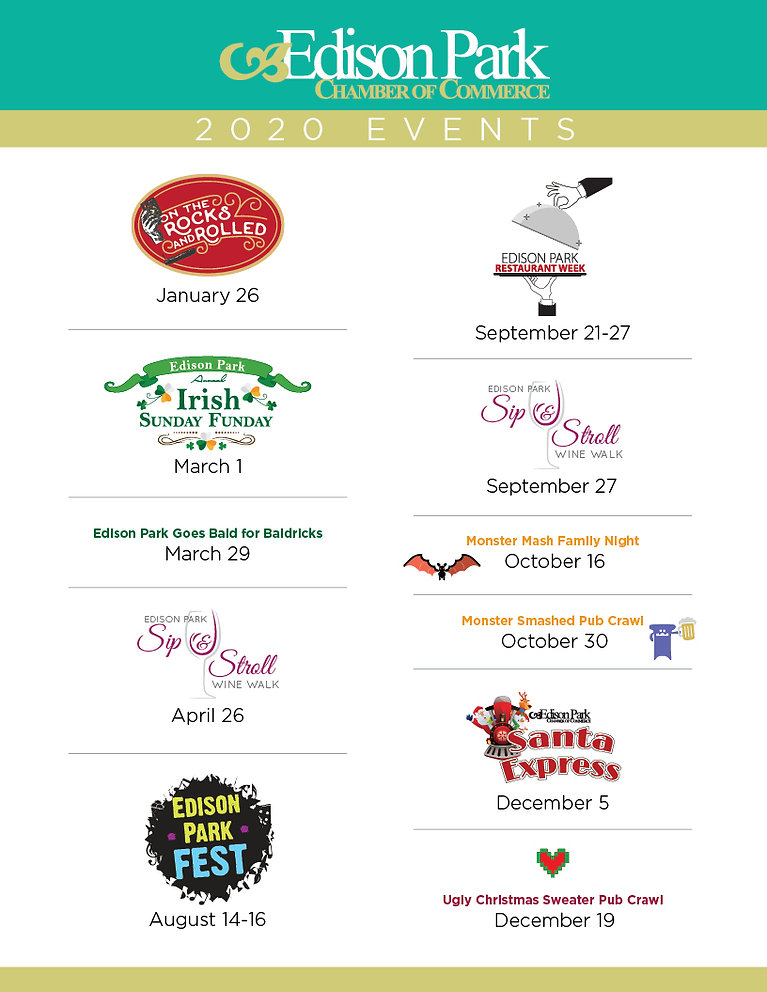 2020-Events-calendar-flyer.jpg