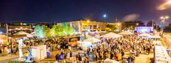 2016 Edison Park Fest-723