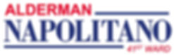 Napolitano_Logo-3F-2015-1.jpg