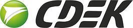 logotip-sdek.jpg