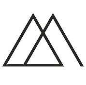 logo0234.png