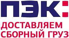 logo_sq.png