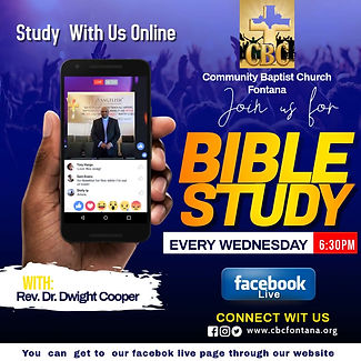 Copy of BIBLE STUDY FLYER.jpg