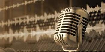 1570 AM Radio