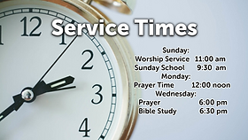 Service Times2 .png