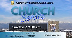 Copy of Church Reopening Sunday service Flyer.jpg