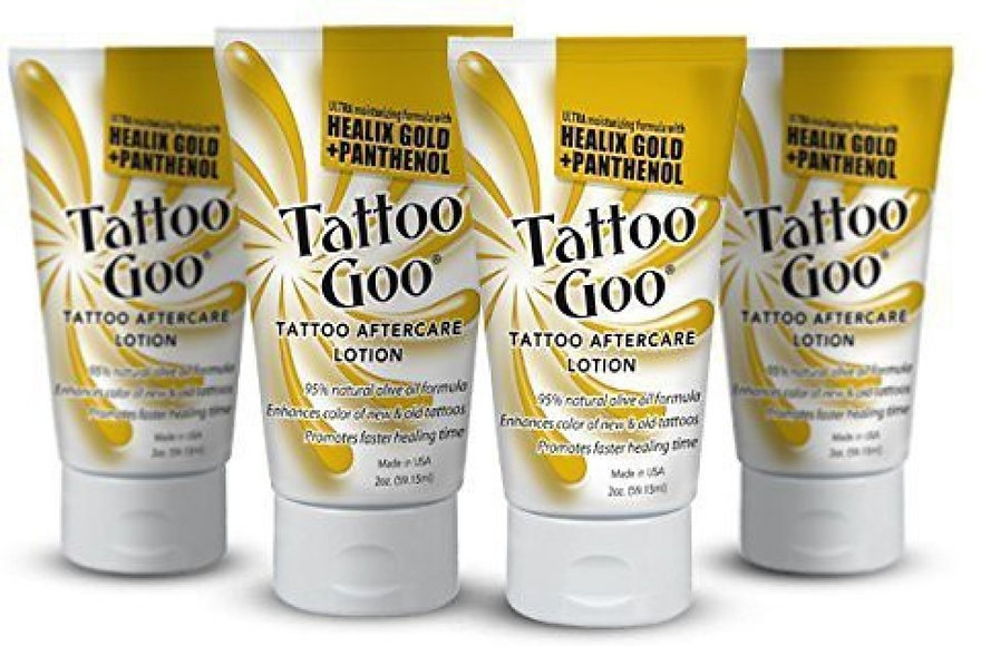 59-15-the-lotion-with-healix-gold-formul