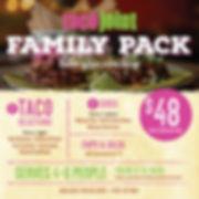 tj-familypack.jpg