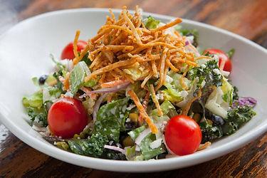 TJ Web Salad.jpg