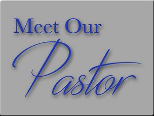 meet-pastor.png