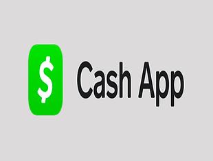 cash-app.png