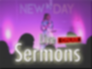 live-sermons.png