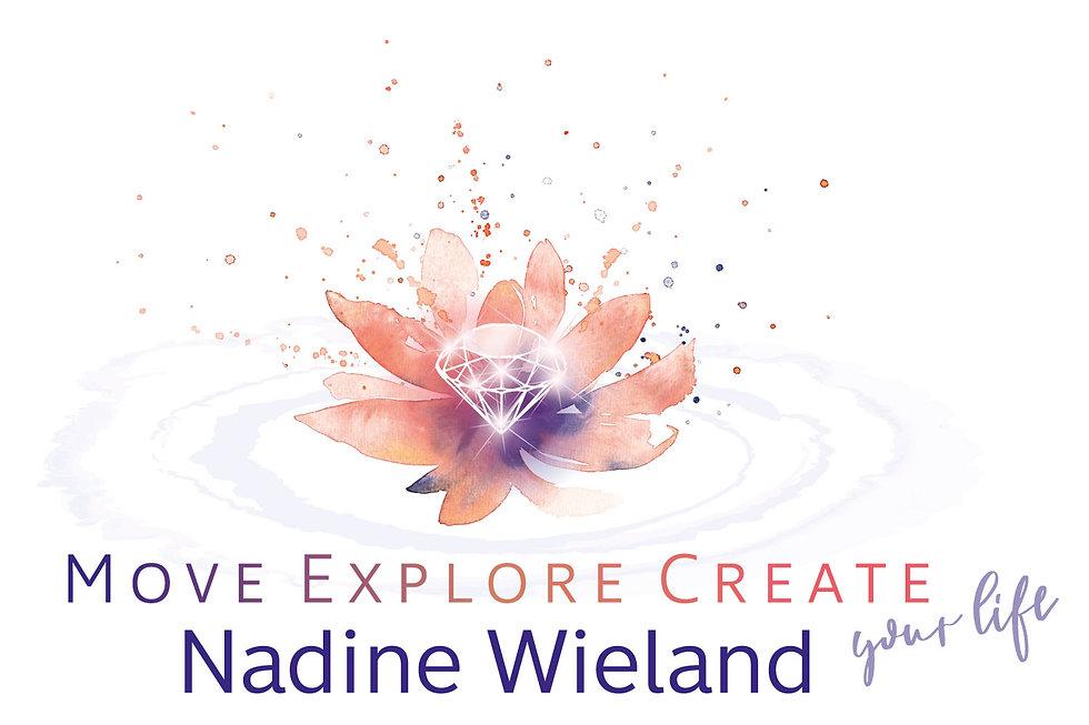 Logo - Nadine-Wieland - Move Explore Cre