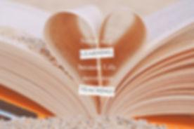 book-2115176_1920_edited.jpg