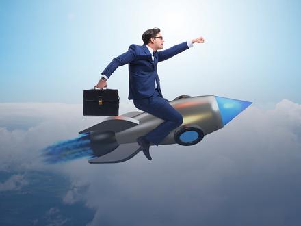 Desenvolvimento profissional: 4 dicas para dar aquele up na carreira