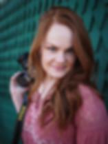 Megan Sheppard Photography