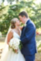 Sarah & Tyler Scales - Sneak Peek - Wedd