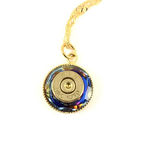 Medallion Necklace_Sm_Vol