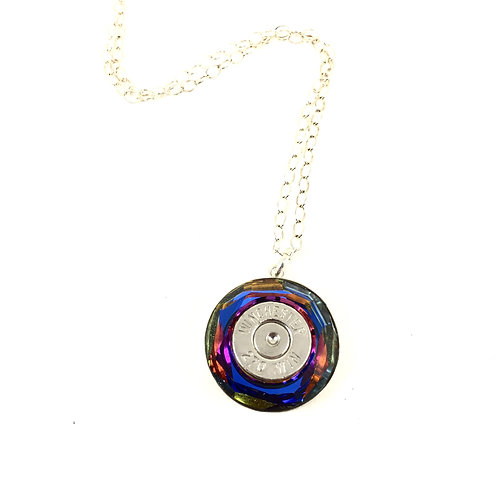 Medallion Necklace_Lg_Vol