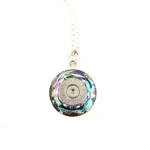 Medallion Necklace_Lg_VitlLt