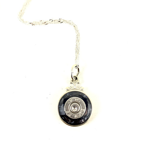 Medallion Necklace_Sm_NShade
