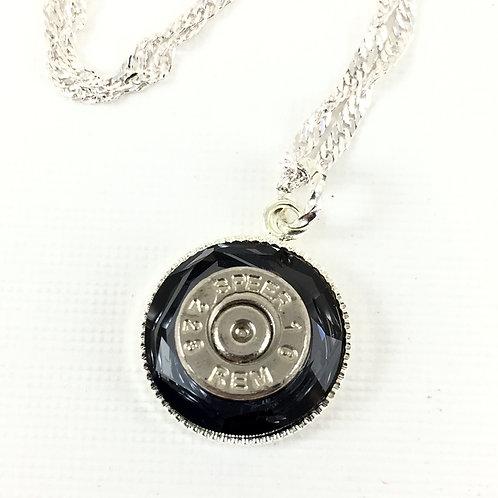 Medallion Necklace_Sm_NShd
