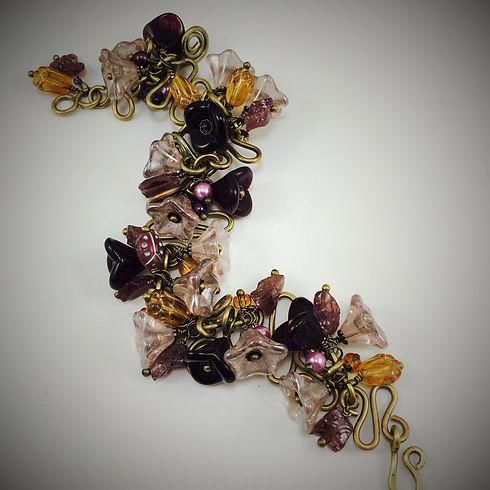 Vintage_Blooms_EG_B_slider.jpeg